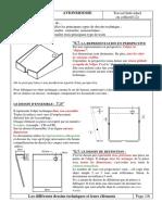 134339621-Tp-Dessin-Technique-Avionmousse.pdf