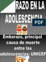 embarazo-en-la-adolescencia-1212461388994043-8.ppt