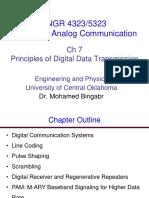 ch7_principlesdigitaldatatransmission