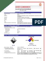 AcidoClorhidrico OFICIAL (1)