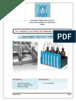 Eaux-Usees.pdf