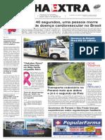 Folha Extra 1826