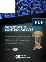 Crane_Engieering_Guide_to_Control_Valves.pdf