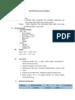 alkali bebas sabun.pdf