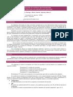 Compostaje de residuos agroindustriales.pdf