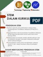 3_STEM