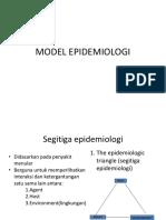 MODEL EPIDEMIOLOGI.pptx