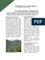 STRATEGI PEMBERDAYAAN.pdf