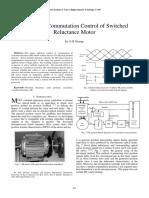 v25-61.pdf