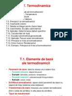 7-Termodinamica.ppt