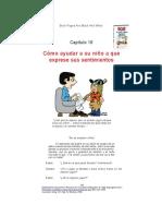SpanParents18.pdf