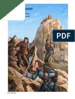 dichotomy.pdf