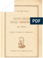 Eight studies in harmonics.pdf