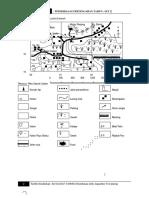 Geografi-peperiksaan-pertengahan-tahun-t.docx