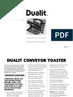 Dualit Conveyor Toaster Manual.pdf