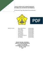 Tugas Geotermodinamika_Kelompok 3.pdf