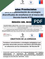 1 Ppt Total Jornada Provincial