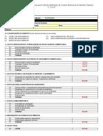 Anexo I - Guia para Cálculo Estimado do Custo do Acidente (classe 2, 3 ou 4).xls