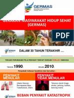germas-.pptx