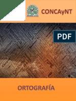 Ejercicios ortografia Agustín Mateos.pdf