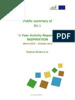 20151101 Inspiration d1.1 Public-summary