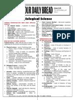 ODB - Bio Sci (1)