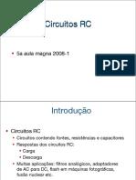 magna5.pdf