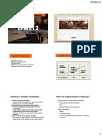 Lecture 2 Quality Management.pdf