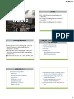 Lecture 5- Acceptance Sampling Method.pdf