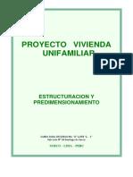Predimensionamiento Velasquez Alarcon