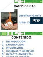 Hidratos.de.Gas.pdf