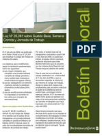 laboral-edicion-01-2009.pdf