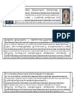 192217527-Simple-Tara-Practice-Ver1.pdf
