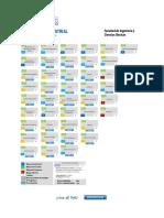 Pensum Virtual (2).pdf