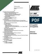 AVR ATmega8535.pdf