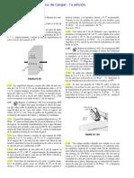 ejercicios_tranf_R.pdf