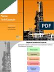 PresentacionTurboExpander-R5.pps