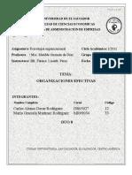 Organizaciones efectivass.doc