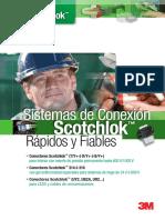 3M Conectores Scotchlok.pdf