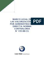 Manual Mod3