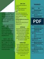 Folder - Parte interna.pdf