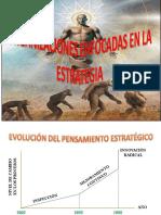 TEMA 3-A ORGANIZACIONES ENFOCADAS   EN LA ESTRATEGIA.pdf