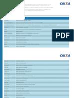 glossario.pdf