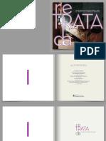 retratadas_libro_completo.pdf