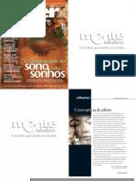 12960 - Col Viver - Mente & Cérebro - N 140 - Set-04 - A Complexidade Do Sono E Dos Sonhos - Corporativo.pdf