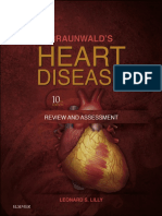 Braunwalds Heart Disease Review and Assessment.pdf
