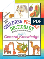 Children's Picture Dictionary with General Knowledge (gnv64).pdf