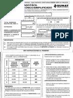 Guia_1611_Nuevo_RUS_set2012.pdf