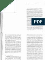 147400021-KRIZ-JURGEN-Corrientes-fundamentales-en-psicoterapia-Las-raices-de-las-terapias-humnaisticas-pdf (2).pdf