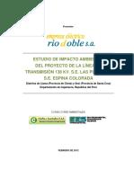 1.- EIA LT CH PIZARRAS MEM VERSIÓN FINAL.pdf